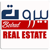 App Beirut Real Estate APK for Windows Phone