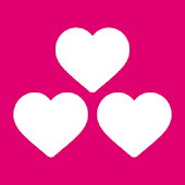 Download Heart on Screen APK to PC