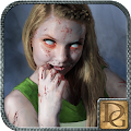 Free Zombie High (Full Series) APK for Windows 8