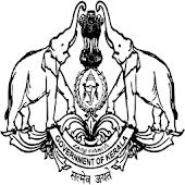 Kerala Cabinet APK for Ubuntu