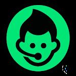 Narrator's Voice icon