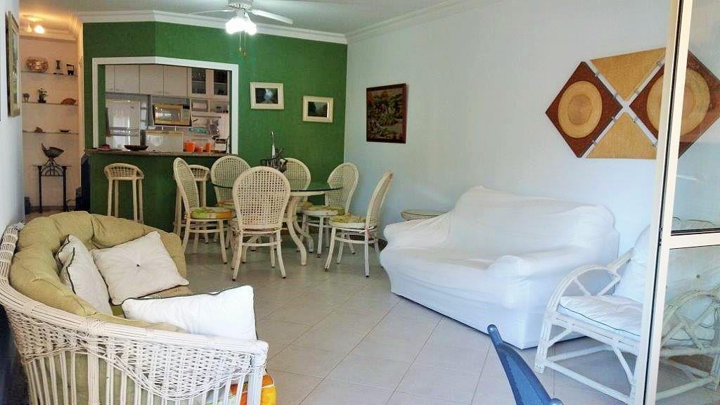 AMG Riviera - Apto 3 Dorm, Riviera de São Lourenço - Foto 4