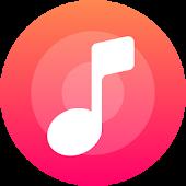 Free Free Music Player : Gravity APK for Windows 8