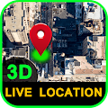 Live Street View maps & Satellite Earth Navigation APK