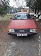 продам авто Audi 100 100 (44,44Q)
