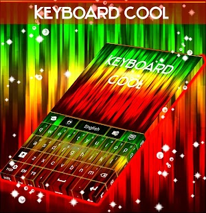 Cool Keyboard for Android Free APK for Bluestacks