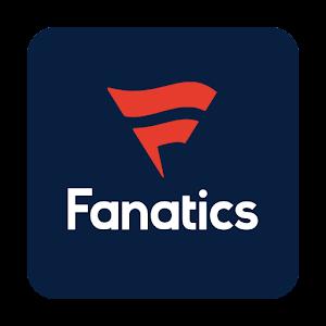 Fanatics: Shop NFL, NBA, NHL & College Sports Gear For PC (Windows & MAC)