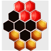 Block Hexa Mania APK for Bluestacks