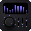 Music Bass Equalizer Booster & Volume Up APK