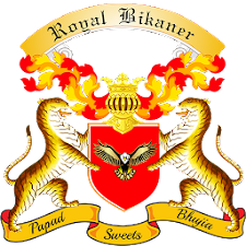 Royal Bikaner