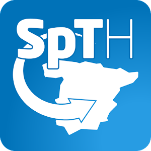 SpTH For PC / Windows 7/8/10 / Mac – Free Download