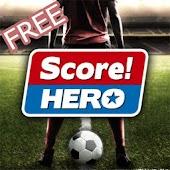 Download Guide Dream League Soccer 2016 APK for Laptop