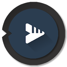 BlackPlayer EX Apk
