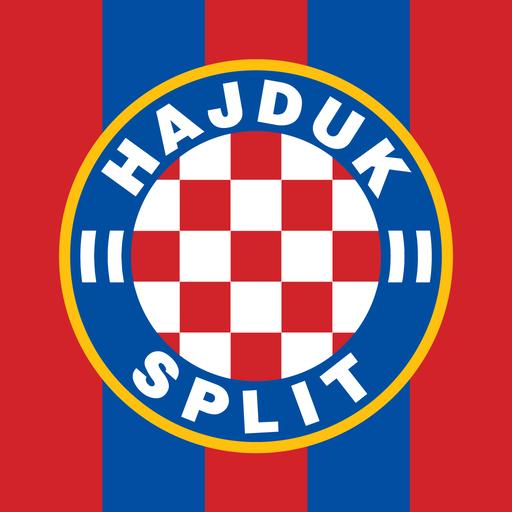 Android aplikacija Hajduk Family Club na Android Srbija