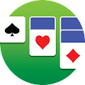 Download Solitaire Wear APK for Laptop