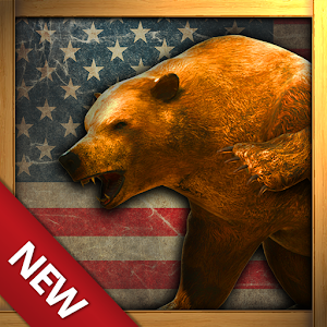 Bow Hunting USA: Archery 3D