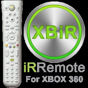 iR XBOX 360 Remote For PC / Windows 7/8/10 / Mac – Free Download