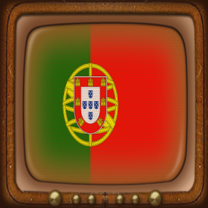 TV Satellite Portugal Info  1.0