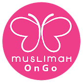 Download Muslimah OnGo APK on PC