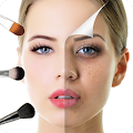 App Beauty Camera Photo Editor APK for Kindle
