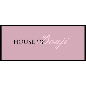 Download House of Bouji For PC Windows and Mac