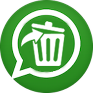 Download Whats cleaner : Power One For PC Windows and Mac