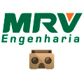 App MRV Cardboard Treviso View APK for Kindle