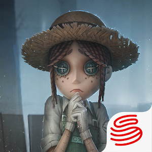 Identity V Released on Android - PC / Windows & MAC