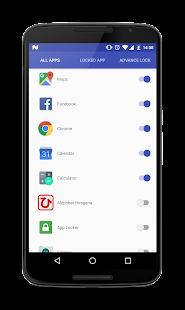 download Aplikasi locker