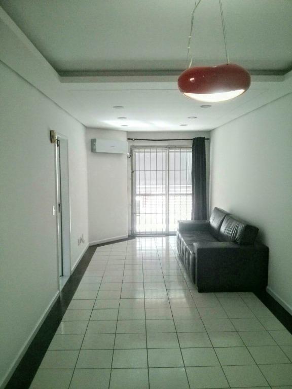 Imagem Apartamento Florianópolis Estreito 2081659