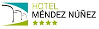 Hotel Mendez Nuñez  | Lugo - Galicia | Web Oficial