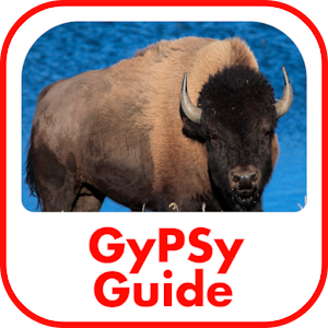 Waterton Alberta SW GyPSy For PC / Windows 7/8/10 / Mac – Free Download