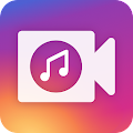 App Video Editor - Lapse & Music apk for kindle fire