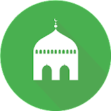 Masjidia Muslim Commerce