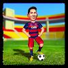 Soccer Buddy