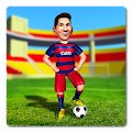 Game Soccer Buddy APK for Windows Phone