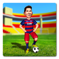 Soccer Buddy For PC (Windows And Mac)