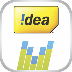 Idea Music Lounge APK Cracked Download