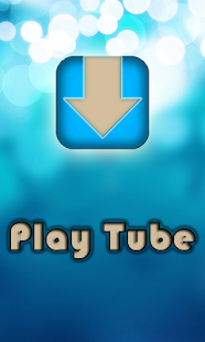 Play Tube Pro - screenshot