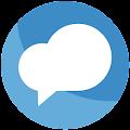 TeamCore Retail Unilever_CL APK for Ubuntu