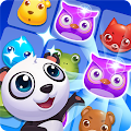 Game Panda Legend apk for kindle fire