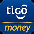 App Tigo Money HN APK for Kindle