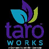 TaroWorks Demo APK for Bluestacks