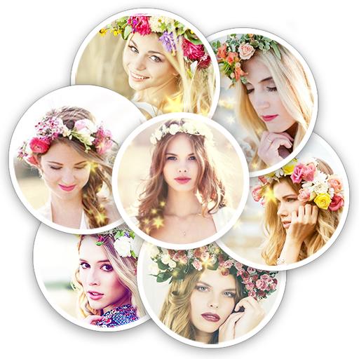 Photo Collage - InstaMag (app)