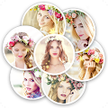 Free Photo Collage - InstaMag APK for Windows 8