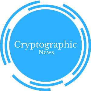 Cryptographic News (Ad-Free) For PC