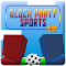 Block Party Sports FREE 1.0 Apk