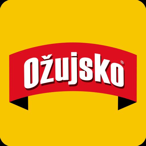 Android aplikacija Moja Žuja na Android Srbija