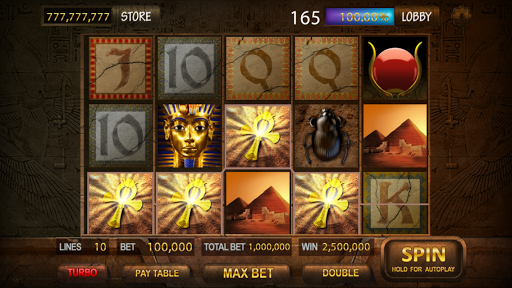 online casino legal bock of rar