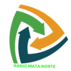 Download Radio Mata Norte For PC Windows and Mac